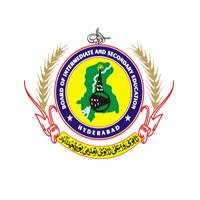 BISE Hyderabad Logo