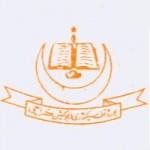 BSE Karachi Logo