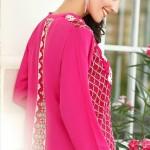 Beech Tree 2014 EID Dress 1