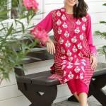 Beech Tree 2014 EID Dress 2
