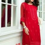 Beech Tree 2014 EID Dress 3