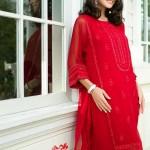 Beech Tree 2014 EID Dress 4