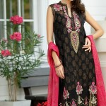Beech Tree EID Summer Collection 2014 For Ladies