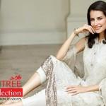 Beech Tree 2014 EID Dress 7