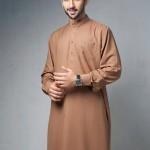 Bonanza Men 2014 EID Kurta Shalwar 13