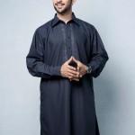 Bonanza Men 2014 EID Kurta Shalwar 15