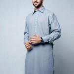 Bonanza Men 2014 EID Kurta Shalwar 16
