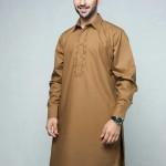 Bonanza Men 2014 EID Kurta Shalwar 18