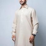 Bonanza Men 2014 EID Kurta Shalwar 5