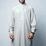 Bonanza Men 2014 EID Kurta Shalwar 6