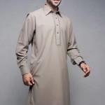 Bonanza Men 2014 EID Kurta Shalwar 7