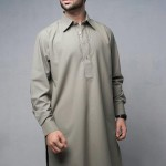 Bonanza Men 2014 EID Kurta Shalwar 9
