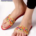 Borjan Shoes 2014 EID Women 1