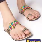 Borjan Shoes 2014 EID Women 4