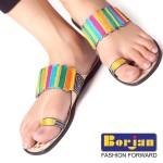 Borjan Shoes 2014 EID Women 5
