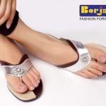 Borjan Shoes 2014 EID Women 6