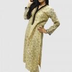Deepak Perwani 2014 EID Dress 10