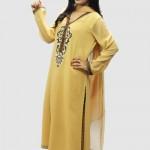 Deepak Perwani 2014 EID Dress 3