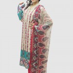 Deepak Perwani 2014 EID Dress 5