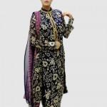 Deepak Perwani 2014 EID Dress 8