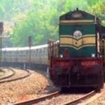 Eid Special Train Schedule of Pakistan Railways