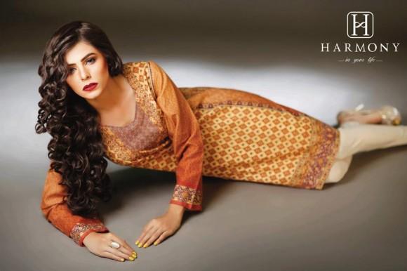 Hang Ten 2014 EID Collection 1