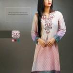 Hang Ten 2014 EID Collection 10