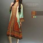 Hang Ten 2014 EID Collection 12