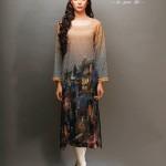 Hang Ten 2014 EID Collection 2