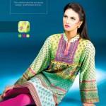 Hang Ten 2014 EID Collection 3