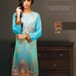 Hang Ten 2014 EID Collection 4