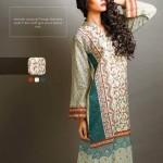 Hang Ten 2014 EID Collection 6