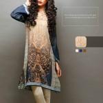 Hang Ten 2014 EID Collection 7