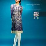 Hang Ten 2014 EID Collection 8
