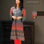 Hang Ten 2014 EID Collection 9
