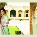 Lala Textile 2014 EID Dress 15