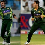 Pakistani Players To Take Part in Lord's Bicentenary Match