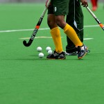 Pakistan Reached at Lowest FIH Hockey Ranking