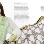 Sobia Nazir 2014 EID Dress 4
