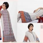 Sobia Nazir 2014 EID Dress 9