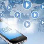 Warid Video News Service In Your Language