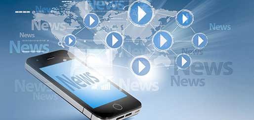 Warid Video Service