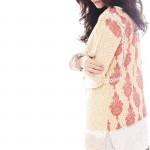 Zara Shahjahan 2014 EID Dress 6