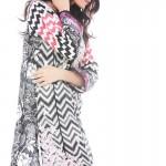 Zara Shahjahan 2014 EID Dress 7