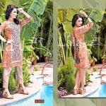Lala Textile 2014 Mid Summer 10