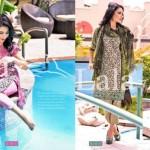 Lala Textile 2014 Mid Summer 12