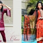 Lala Textile 2014 Mid Summer 13