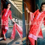 Lala Textile 2014 Mid Summer 2