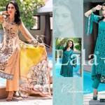 Lala Textile 2014 Mid Summer 5