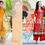 Lala Textile 2014 Mid Summer 6